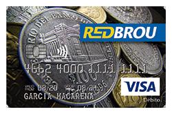 Visa d bito brou - Habilitar visa debito para el exterior ...