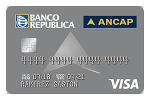 9d8350eadee12 Visa Platinum - BROU