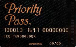 tarjeta priority pass